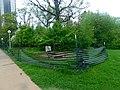 Western Illinois University (33667402643).jpg