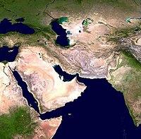 Western asia map.jpg