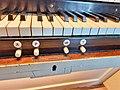 Westheim bei Augsburg, Kobelkirche St. Maria Loretto (Bittner-Orgel) (12).jpg