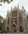 Westminster abbey northern portal 20050523.jpg