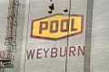 Weyburn POOL (126040461).jpg