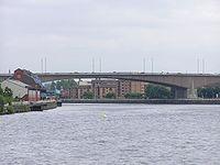 Wfm kingston bridge.jpg