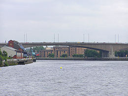 Wfm kingston bridge.jpg