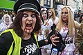Whitby Zombie Walk (8151416030).jpg