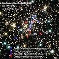 WhiteDwarf.in.NGC6397.jpg