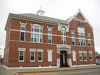 White County Courthouse in Carmi.jpg