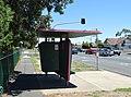 White Hills Bus Shelter.JPG
