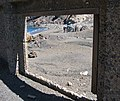 White Island tour group through window frame.jpg