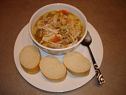 Whole Chicken Noodle Soup (163937285).jpg
