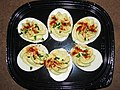 Whole Foods Deviled Eggs 6 Pack (15506498669).jpg