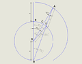 Why Trisecting with a curve works.png