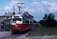 Wien-wvb-sl-25-e1-569494.jpg