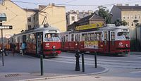 Wien-wvb-sl-72-e1-560271.jpg
