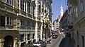 Wien 01 Singerstraße b.jpg
