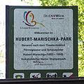 Wien 06 Hubert-Marischka-Park a.jpg