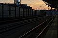 Wien 2014-08 DSC 3864 LR (15098041672).jpg