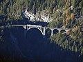 Wiesener Viadukt as seen from Muchetta.jpg