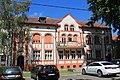 Wiki.Vojvodina V Bačka Palanka 135.jpg