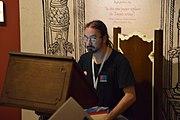 WikiCEE Meeting2017 day1 -33.jpg
