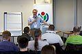WikiConference UK 2013 03.jpg