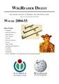 WikiReader Digest 2004-53-screen.pdf