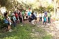 Wiki Loves Monuments 2015 in Israel Tour of Yarkon IMG 7768.JPG