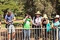 Wiki Loves Monuments 2015 in Israel Tour of Yarkon IMG 7782.JPG