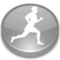 Wikiactividade prata.png