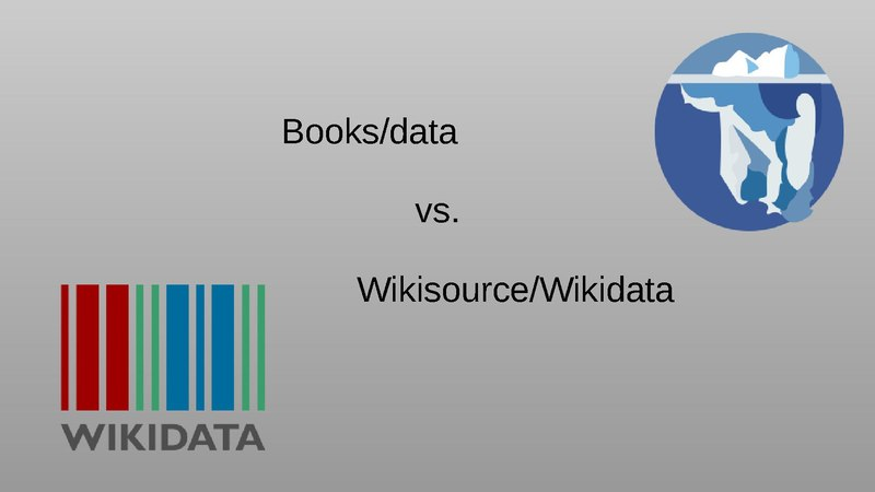 File:WikidataCon2019-LT-Datasource.pdf