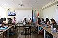Wikigap Oficina Unesco Lima 2019 9.jpg