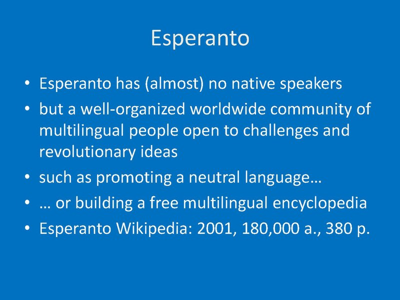 File:Wikimania 2013 - Reproducing a featured article into other languages by coordinated effort.pdf