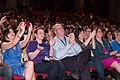 Wikimania 2013 by Ringo Chan 21.jpg