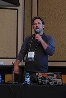 Wikimania 2018 by Samat 055.jpg