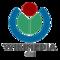 Wikimédia CH