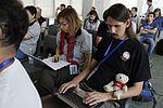 Wikimedia CEE 2016 photos (2016-08-28) 67.jpg