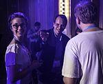 Wikimedia Conference 2017 – 171.jpg