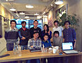Wikimedia Hsinchu Meeting 20131214.jpg