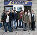 Wikimeetup. Kyiv. 30-03-2008 (2).jpg