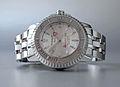 Wikipedia-Tissot-Seastar-1000-Autom-Silver.jpg