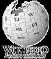 Wikipedia-logo-io.png
