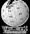 Wikipedia-logo-nov.png