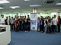 Wikipedia Johor Meetup 5.jpg