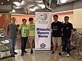 Wikipedia Kuala Lumpur Meetup 1.jpg