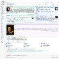 Wikipedia Main Page screenshot 7 December 2012 0807 UTC.png