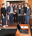 Wikipedia academy oslo 2012 IMG 4660.jpg