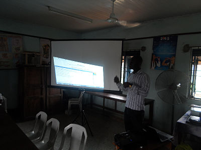 Wikipedian Adopt School Series in Nigeria 07.jpeg