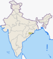 WikiprojectIndiacities puri.png