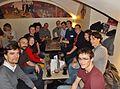 Wikirencontre Lyon 4 nov. 2013 (2).JPG