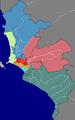 Wikivoyage Peru Lima Districts.png