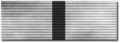 Wikiwings Ribbon.png